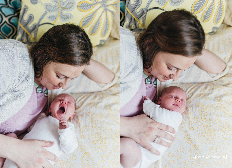 bloomington-mn-in-home-newborn-photographer_1518.jpg