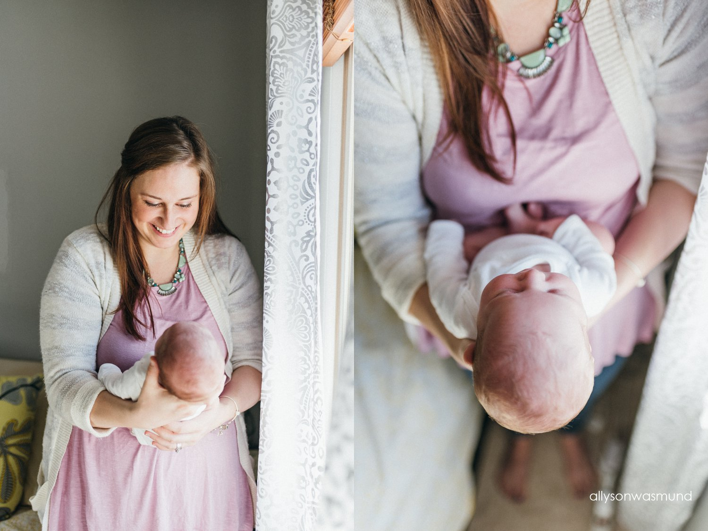 bloomington-mn-in-home-newborn-photographer_1520.jpg