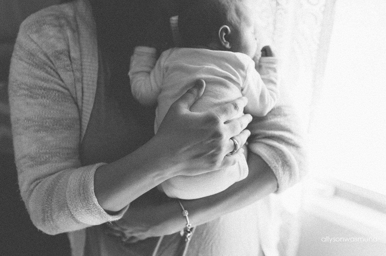 bloomington-mn-in-home-newborn-photographer_1522.jpg