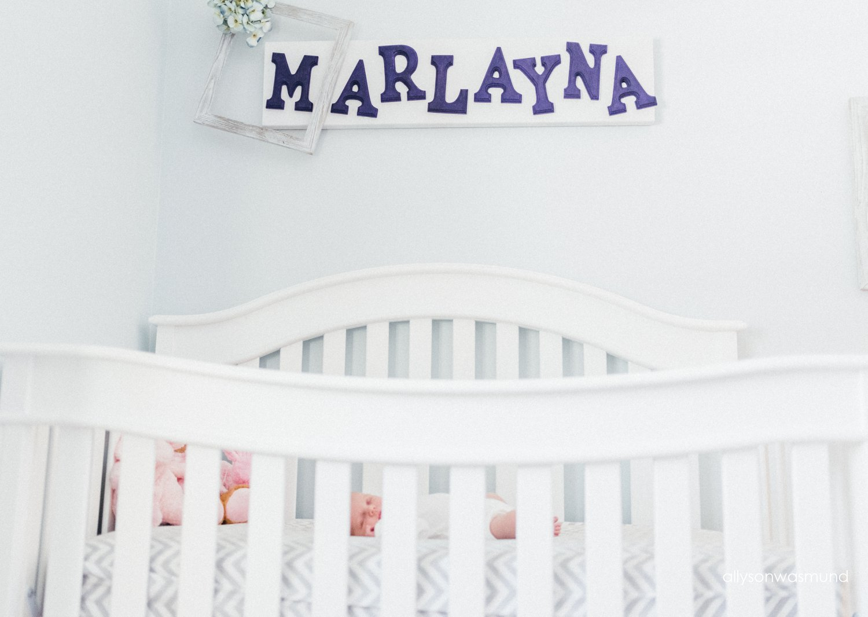 bloomington-mn-in-home-newborn-photographer_1529.jpg