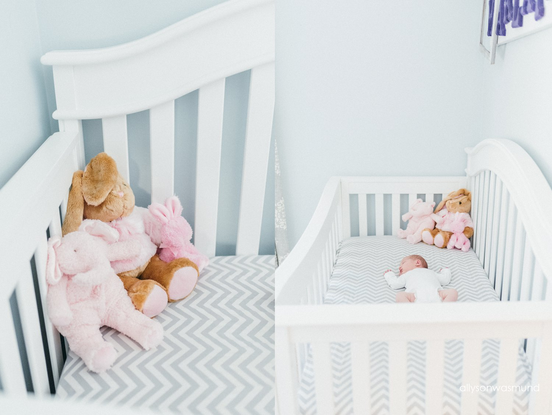bloomington-mn-in-home-newborn-photographer_1532.jpg