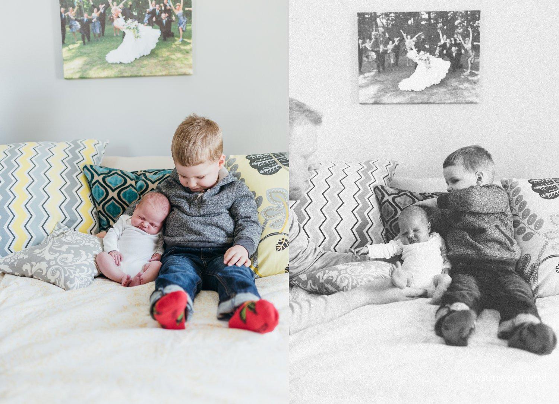bloomington-mn-in-home-newborn-photographer_1540.jpg