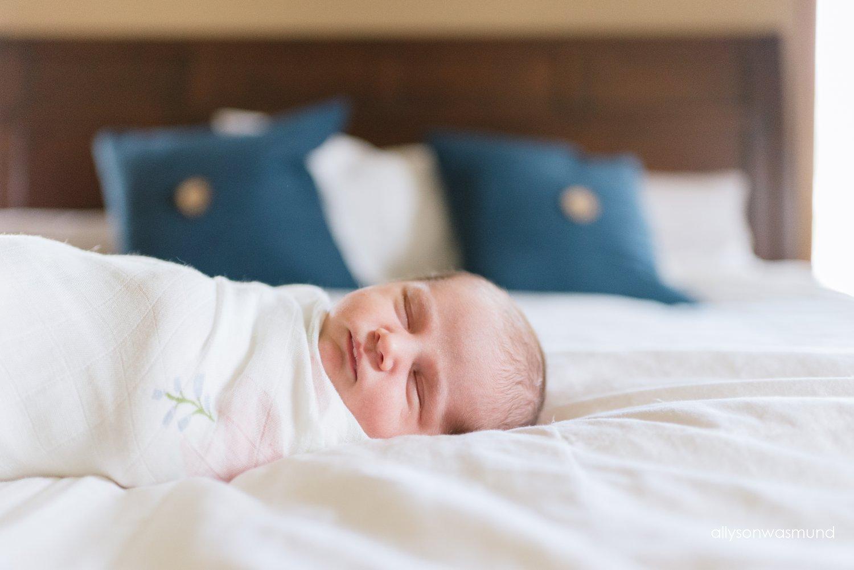 inver-grove-heights-mn-lifestyle-newborn-photographer_0077.jpg
