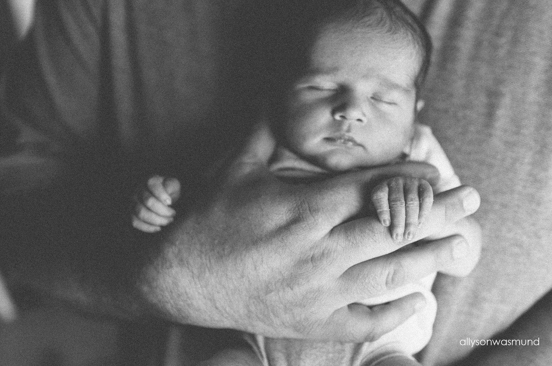 inver-grove-heights-mn-lifestyle-newborn-photographer_0095.jpg