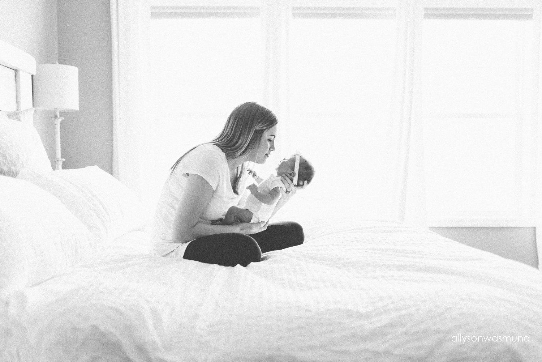 chaska-mn-lifestyle-newborn-photographer_0113.jpg