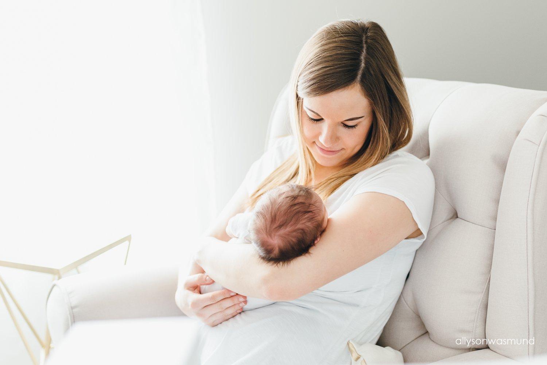 chaska-mn-lifestyle-newborn-photographer_0131.jpg