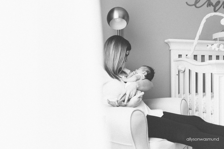chaska-mn-lifestyle-newborn-photographer_0130.jpg