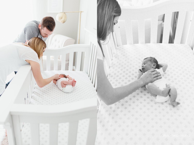 chaska-mn-lifestyle-newborn-photographer_0142.jpg