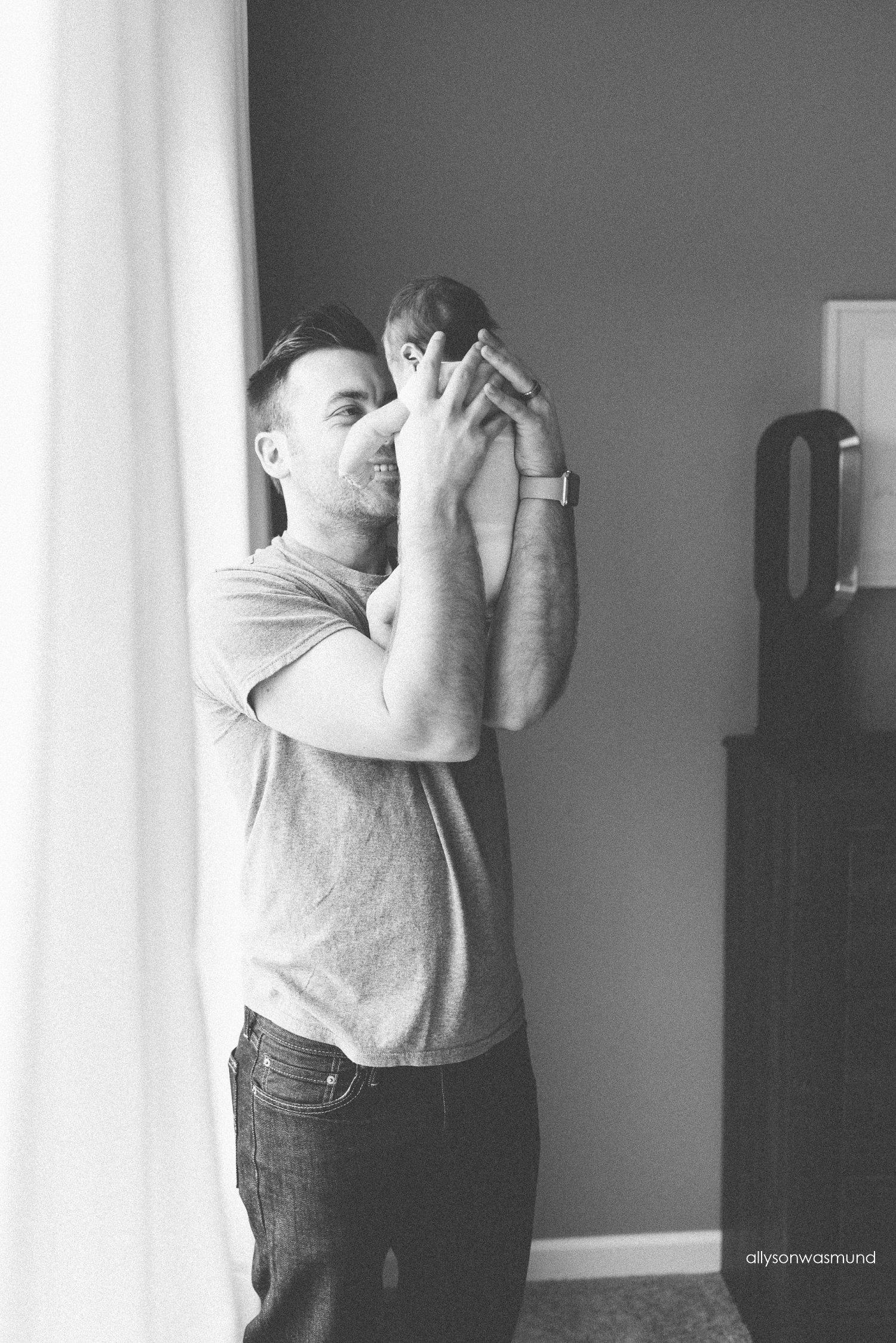 chaska-mn-lifestyle-newborn-photographer_0149.jpg