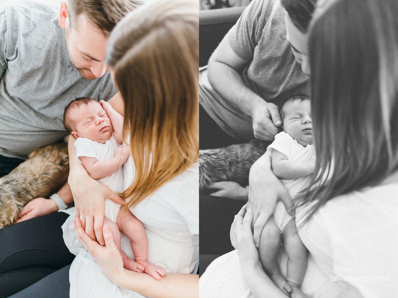 chaska-mn-lifestyle-newborn-photographer_0156.jpg
