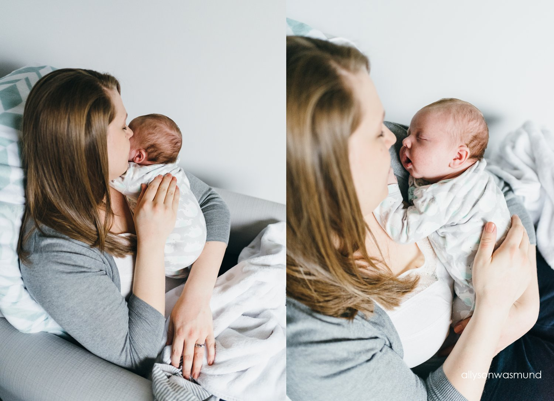 twin-cities-lifestyle-newborn-photographer_0164.jpg