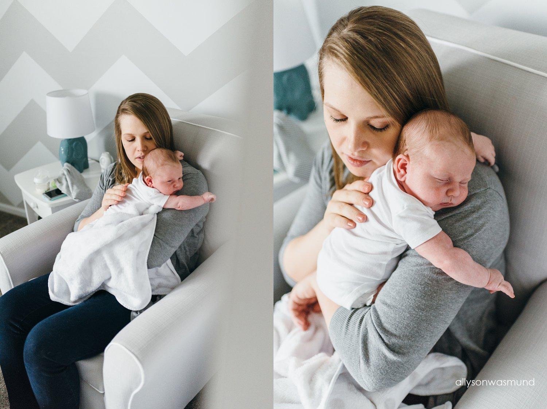 twin-cities-lifestyle-newborn-photographer_0182.jpg
