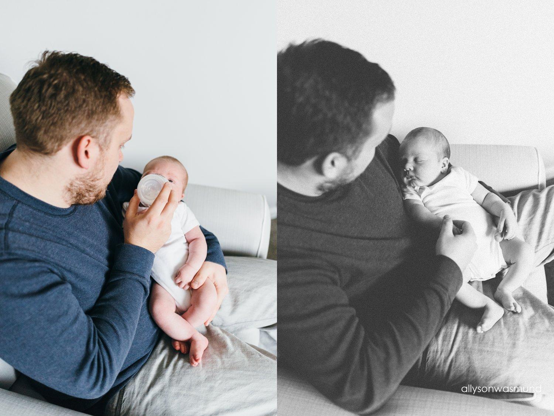 twin-cities-lifestyle-newborn-photographer_0189.jpg