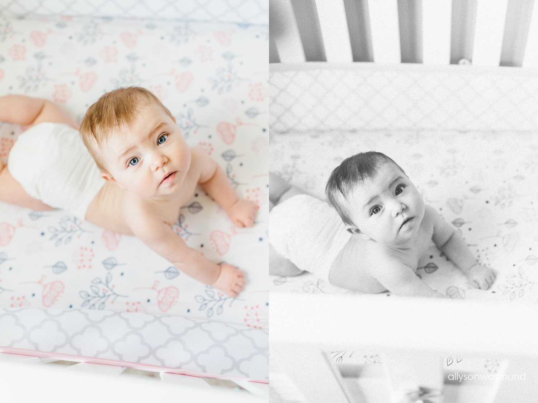 twin-cities-lifestyle-newborn-photographer_0210.jpg