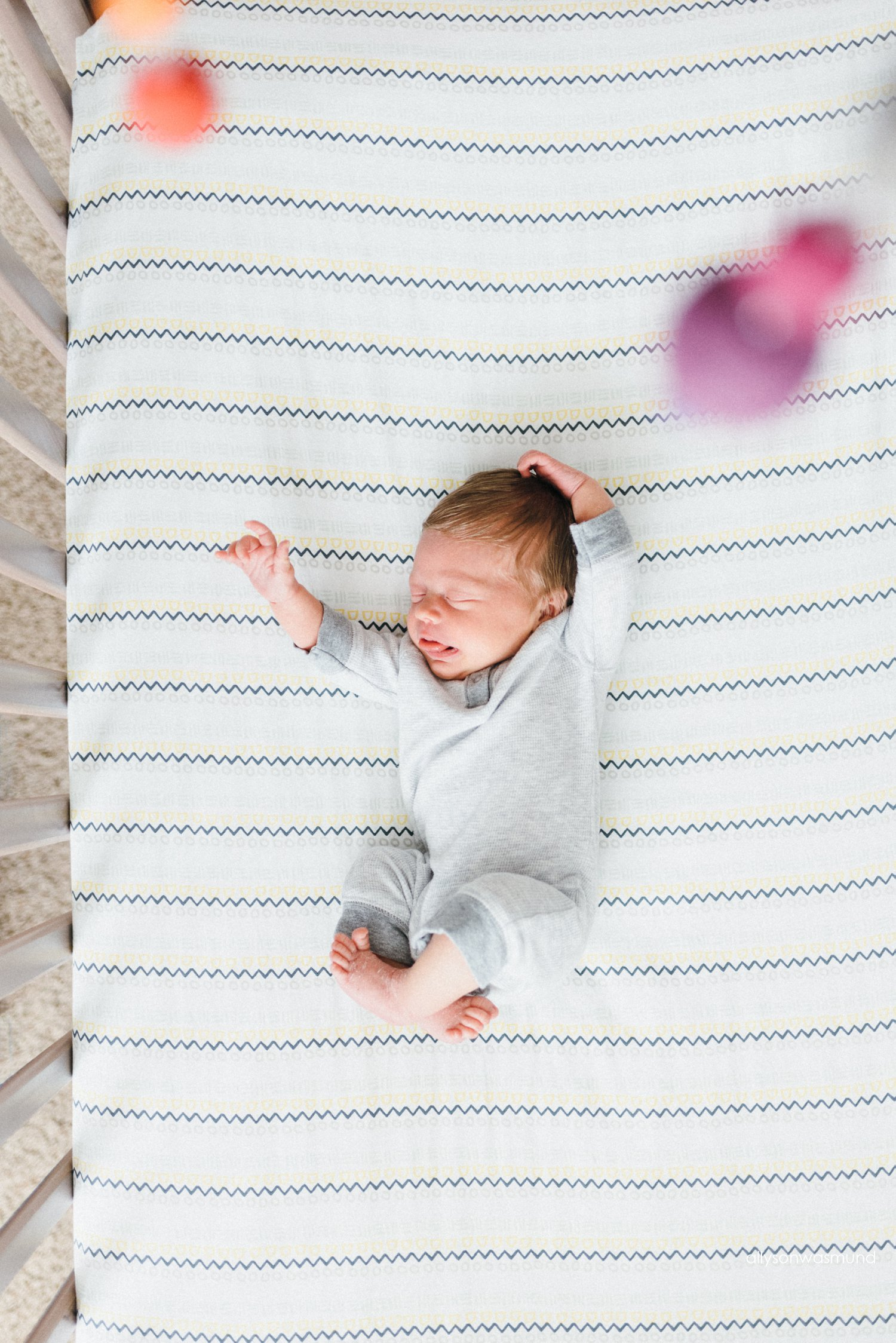 eagan-mn-lifestyle-newborn-photographer_0275.jpg