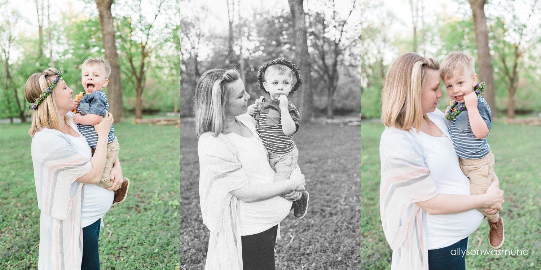 minneapolis-maternity-photographer_0299.jpg