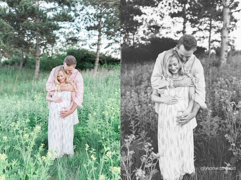 twin-cities-outdoor-maternity-photographer_0027.jpg