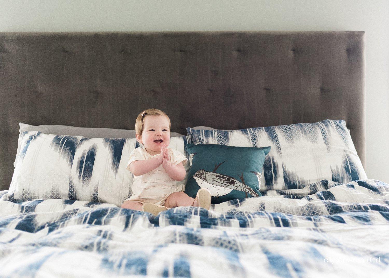 lakeville-mn-baby-milestone-photographer_0015.jpg
