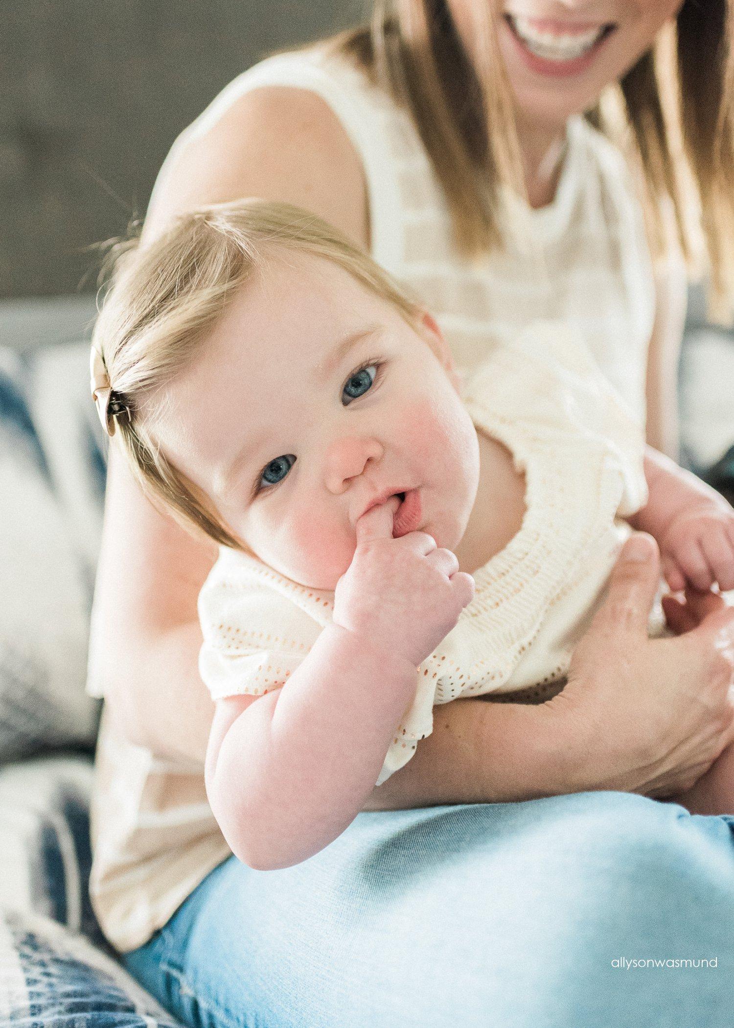 lakeville-mn-baby-milestone-photographer_0014.jpg