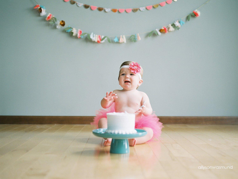 lakeville-mn-baby-milestone-photographer_0031.jpg