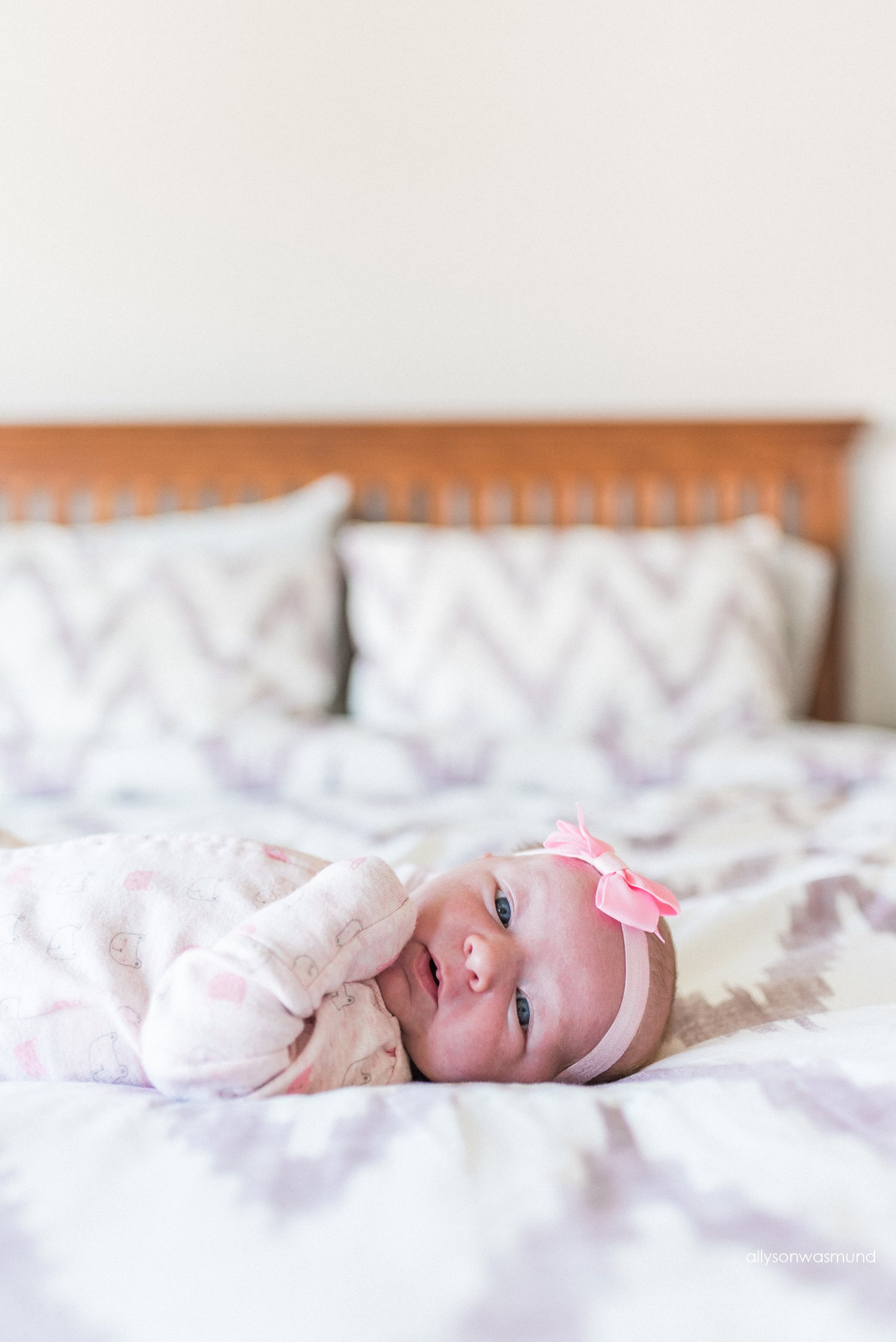 champlin-mn-lifestyle-newborn-photographer_0014.jpg