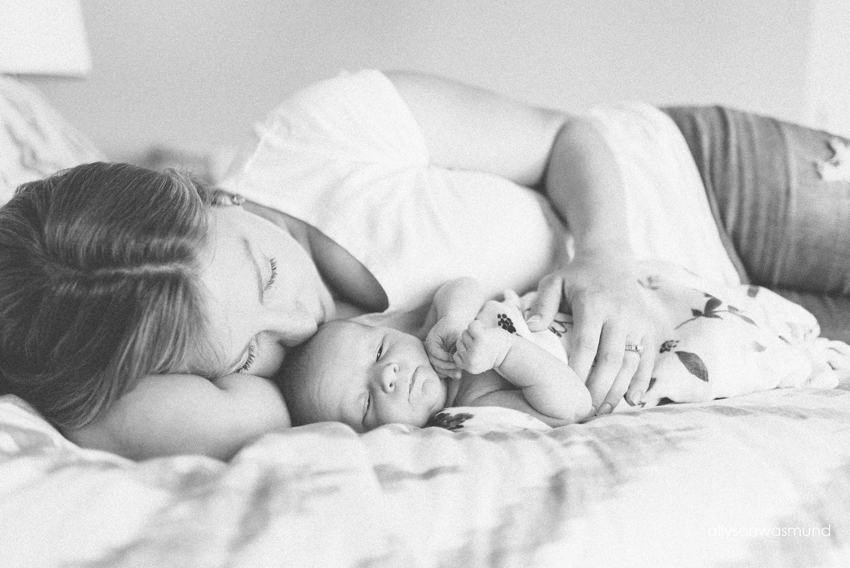 champlin-mn-lifestyle-newborn-photographer_0022.jpg