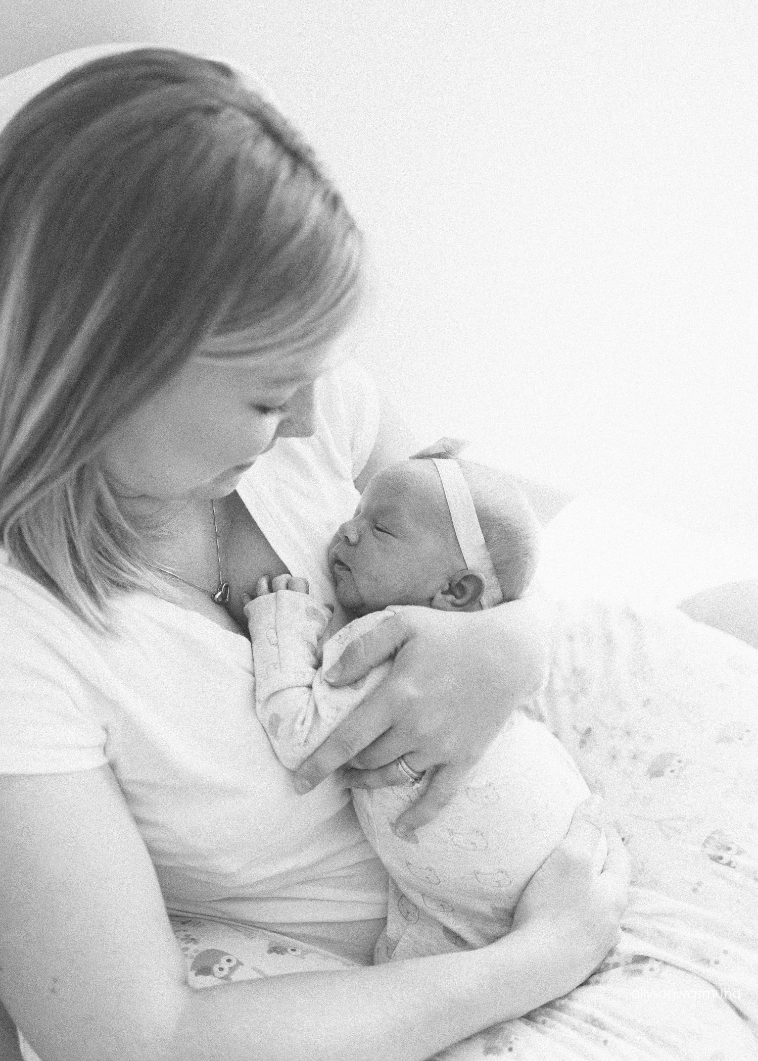champlin-mn-lifestyle-newborn-photographer_0041.jpg