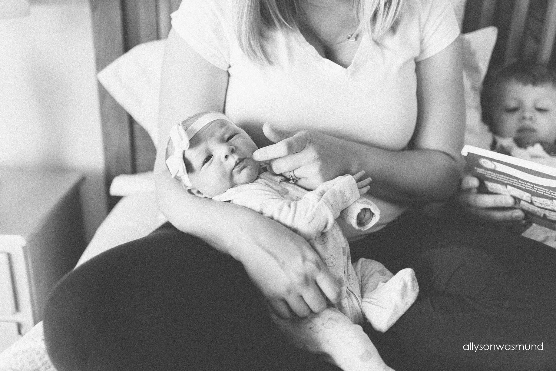 champlin-mn-lifestyle-newborn-photographer_0036.jpg