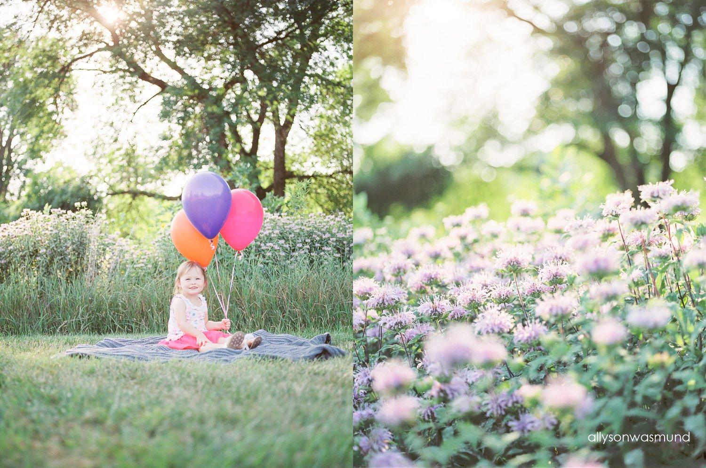 shakopee-mn-child-baby-milestone-photographer_0007.jpg