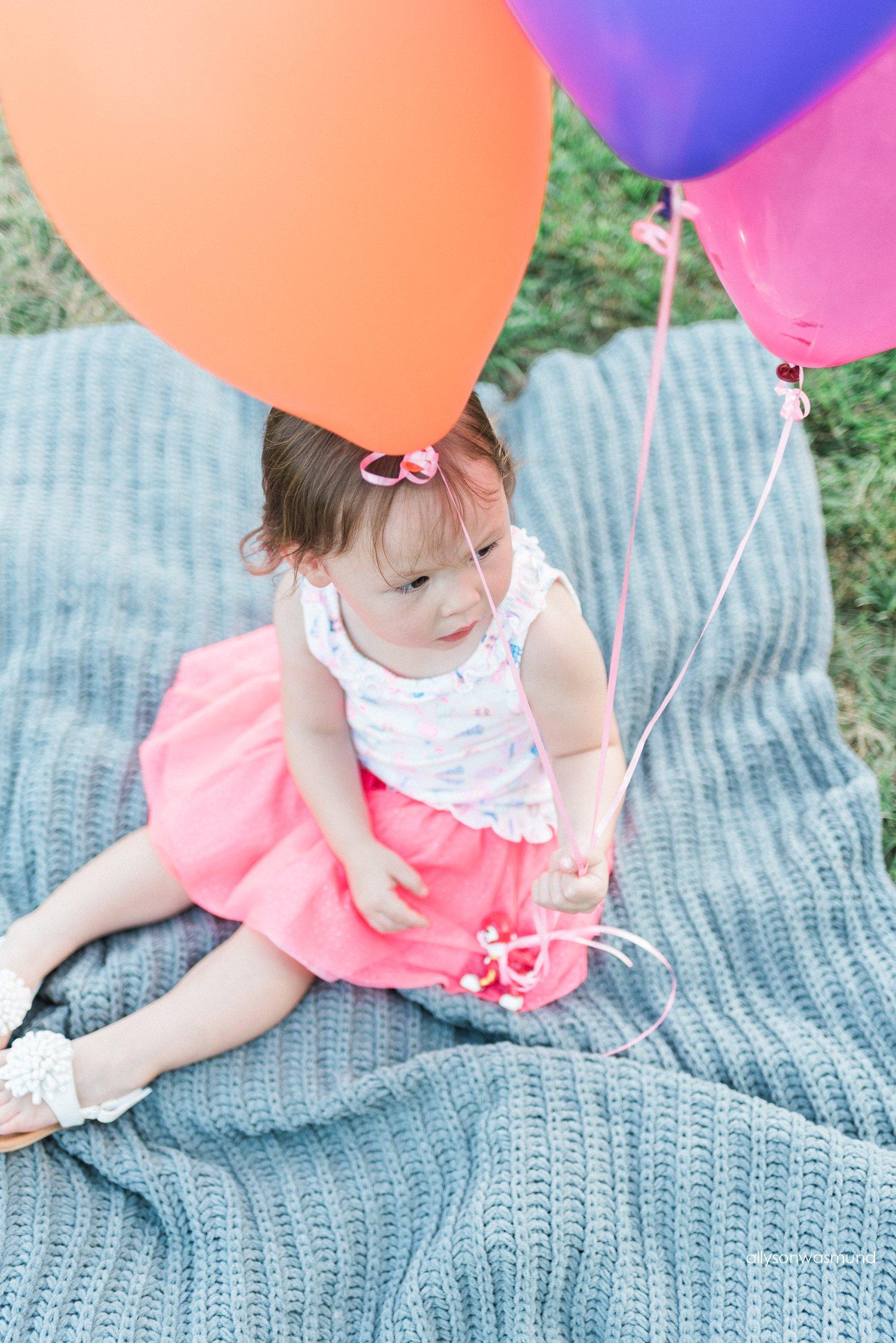shakopee-mn-child-baby-milestone-photographer_0008.jpg
