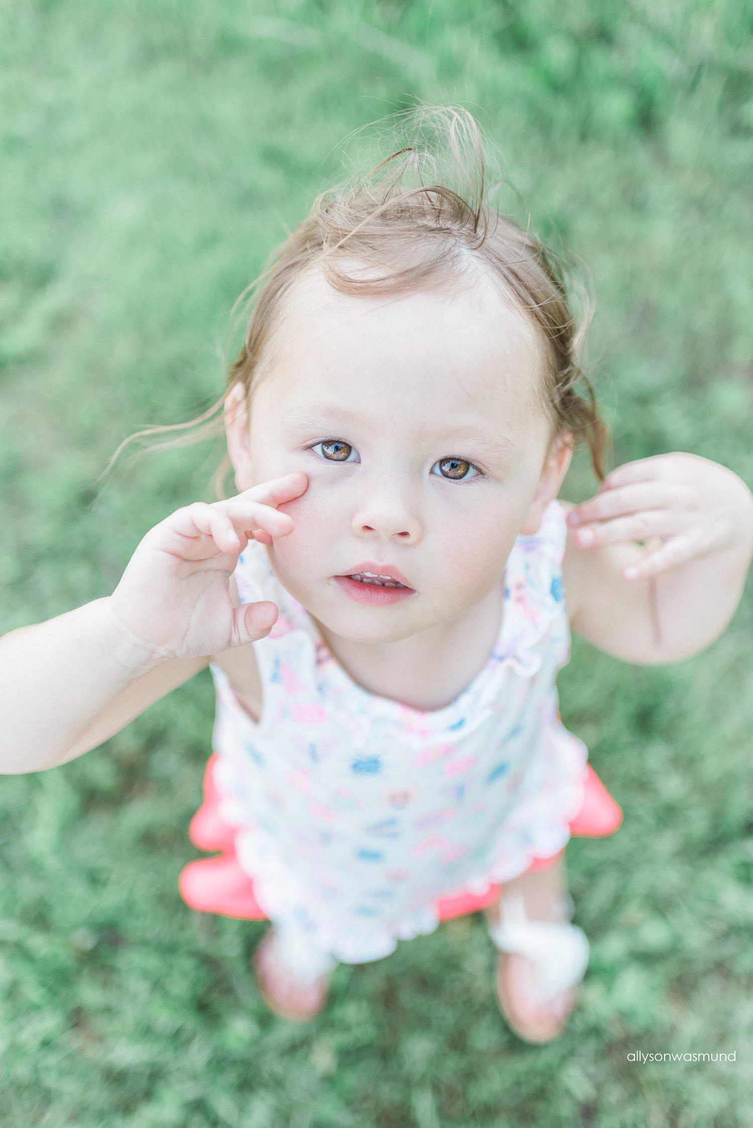 shakopee-mn-child-baby-milestone-photographer_0010.jpg