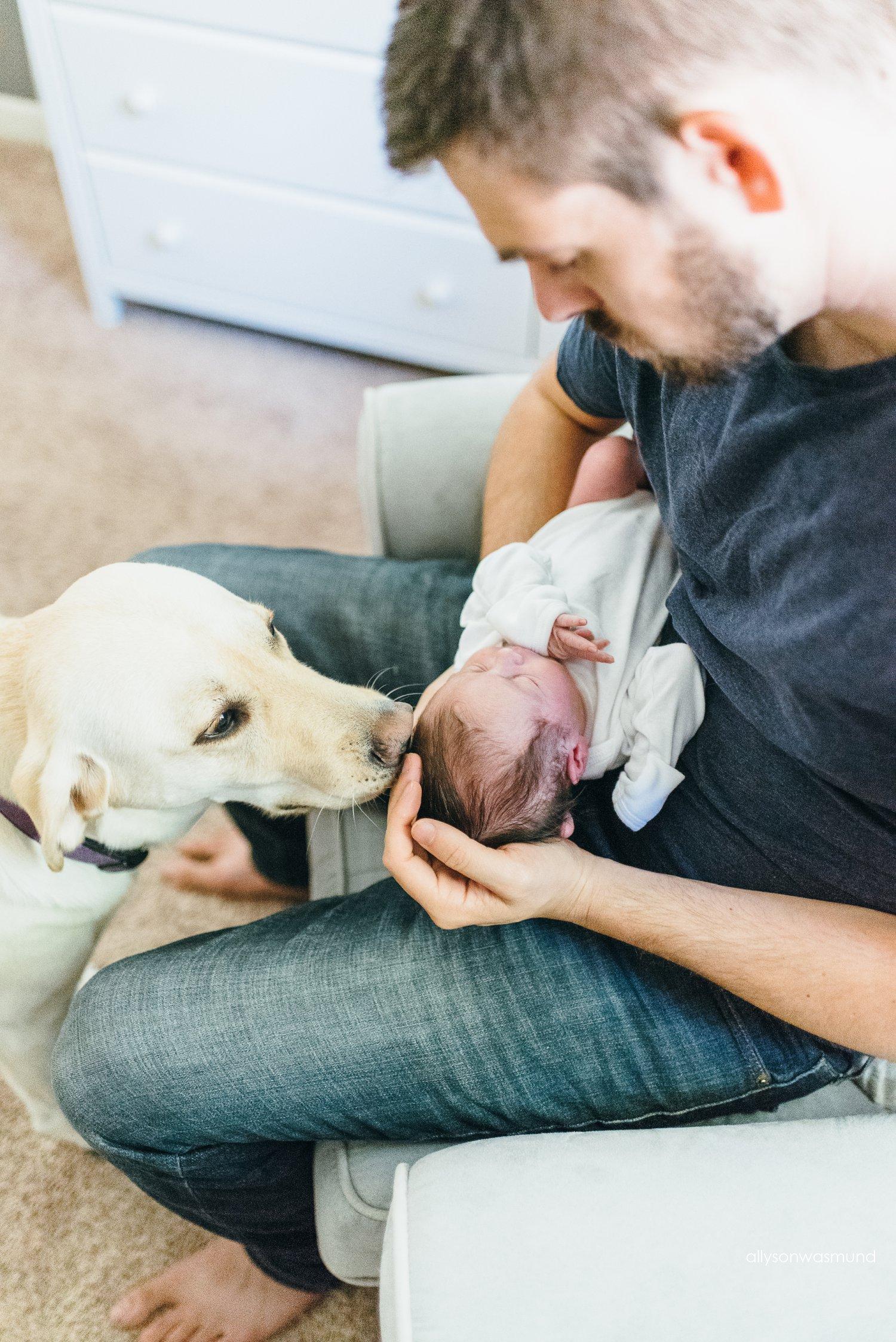 new-brighton-mn-lifestyle-newborn-photographer_0038.jpg