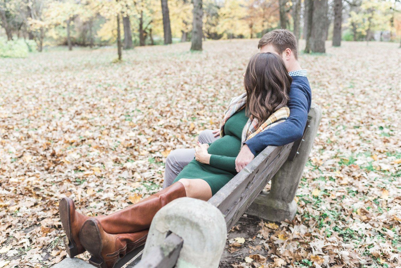 minneapolis-mn-outdoor-maternity-photographer_0072.jpg
