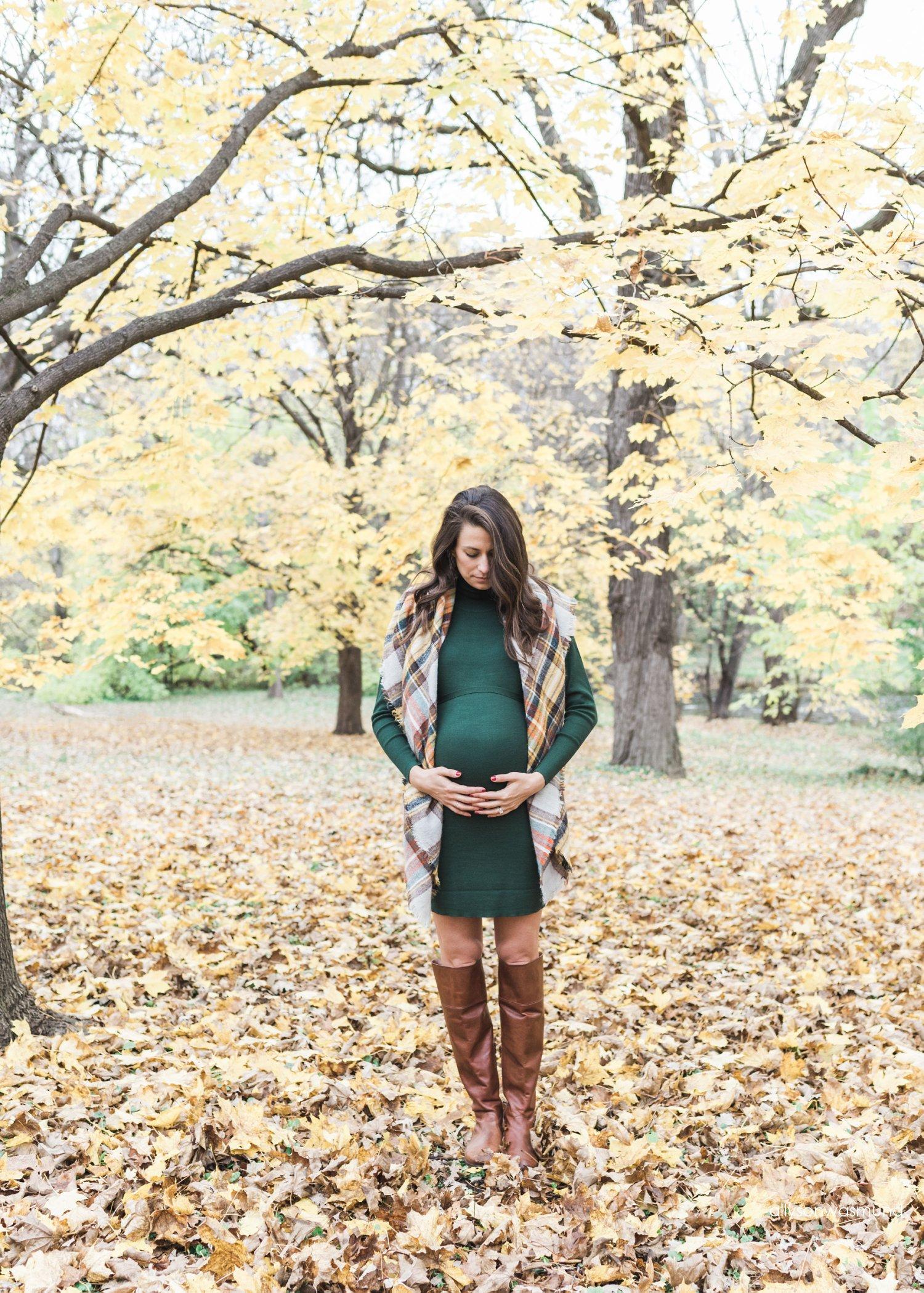 minneapolis-mn-outdoor-maternity-photographer_0078.jpg