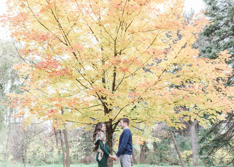minneapolis-mn-outdoor-maternity-photographer_0065.jpg