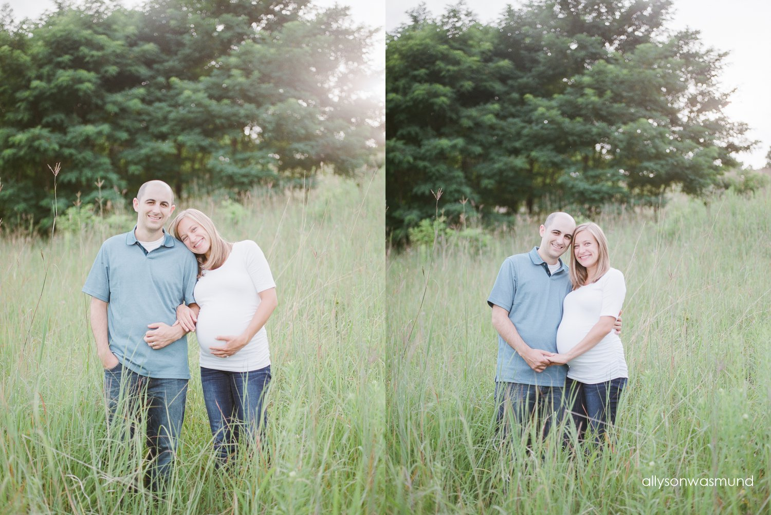 st-paul-mn-outdoor-film-maternity-photographer_0120.jpg