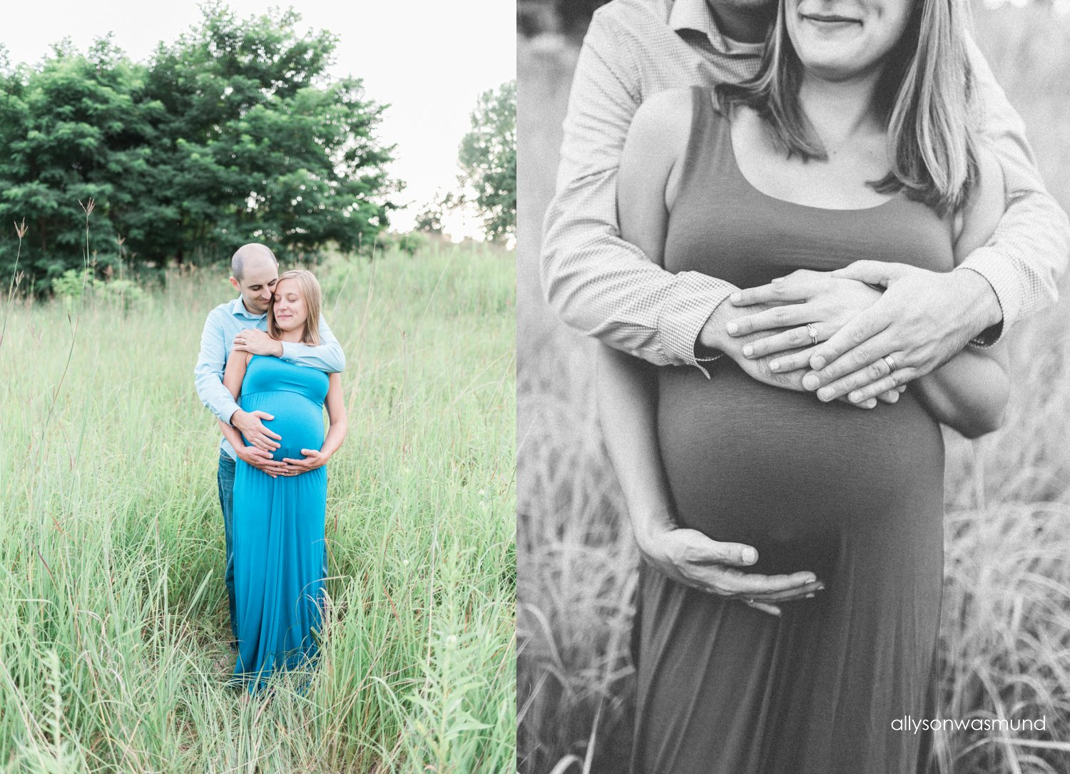 st-paul-mn-outdoor-film-maternity-photographer_0127.jpg