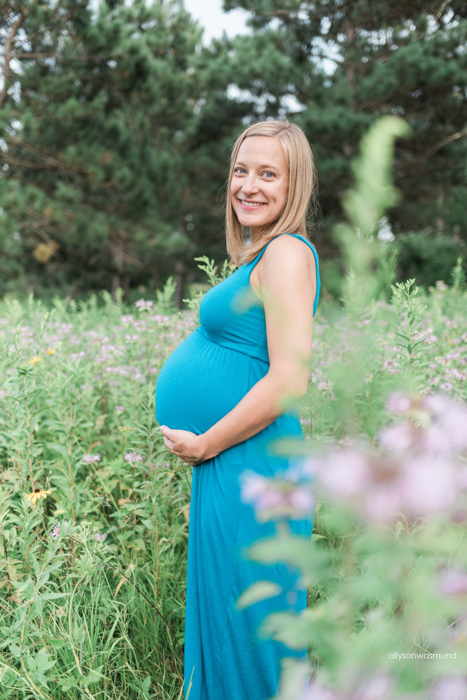st-paul-mn-outdoor-film-maternity-photographer_0137.jpg