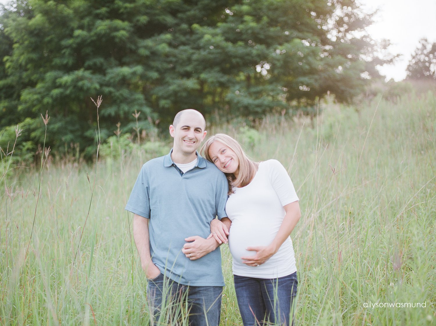 st-paul-mn-outdoor-film-maternity-photographer_0119.jpg