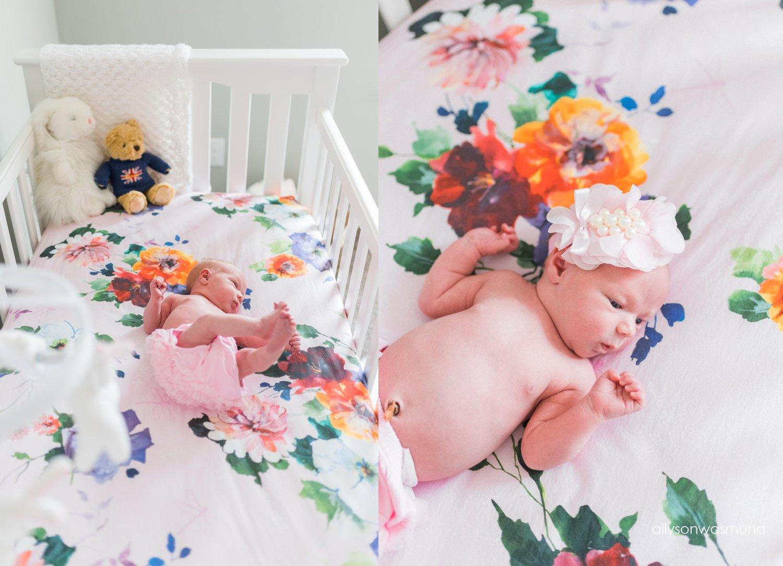 chaska-mn-lifestyle-newborn-photographer_0145.jpg
