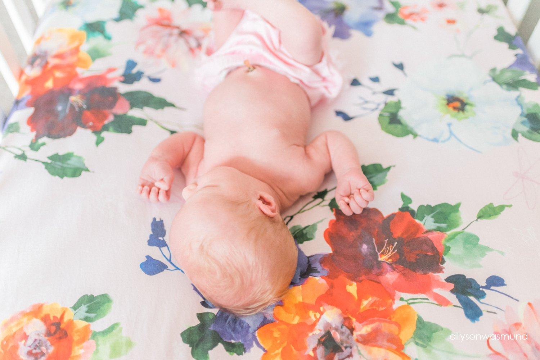 chaska-mn-lifestyle-newborn-photographer_0146.jpg