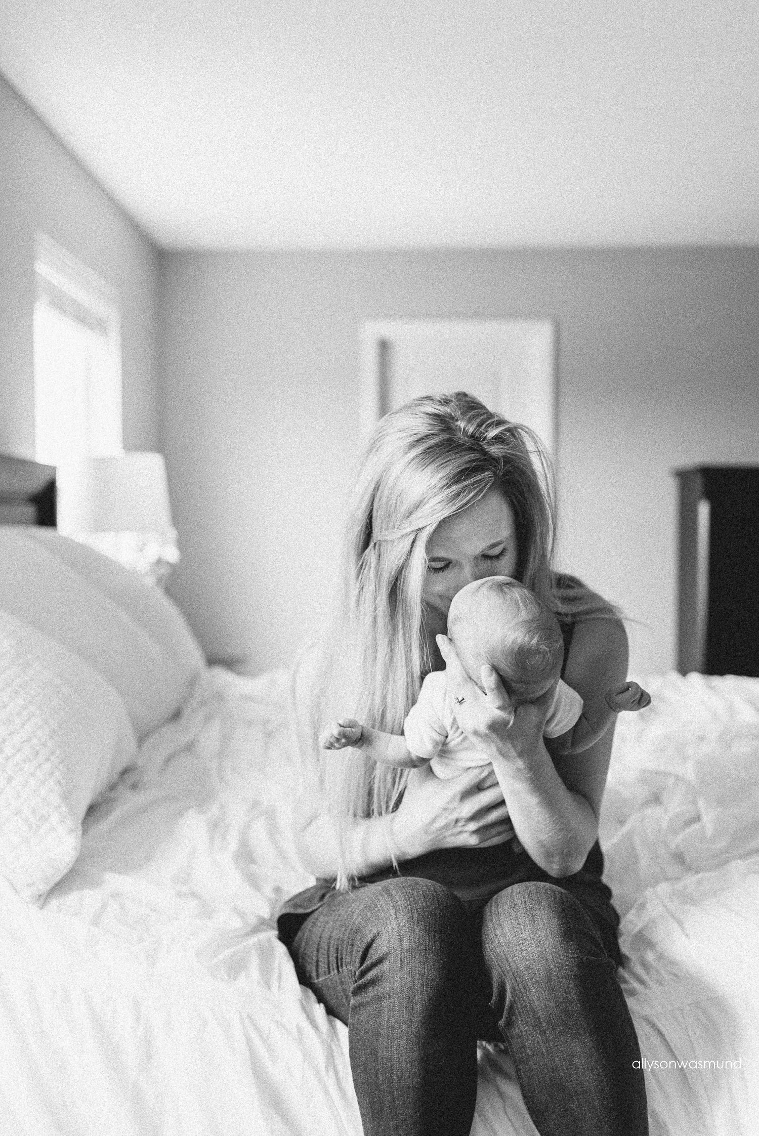 chaska-mn-lifestyle-newborn-photographer_0159.jpg