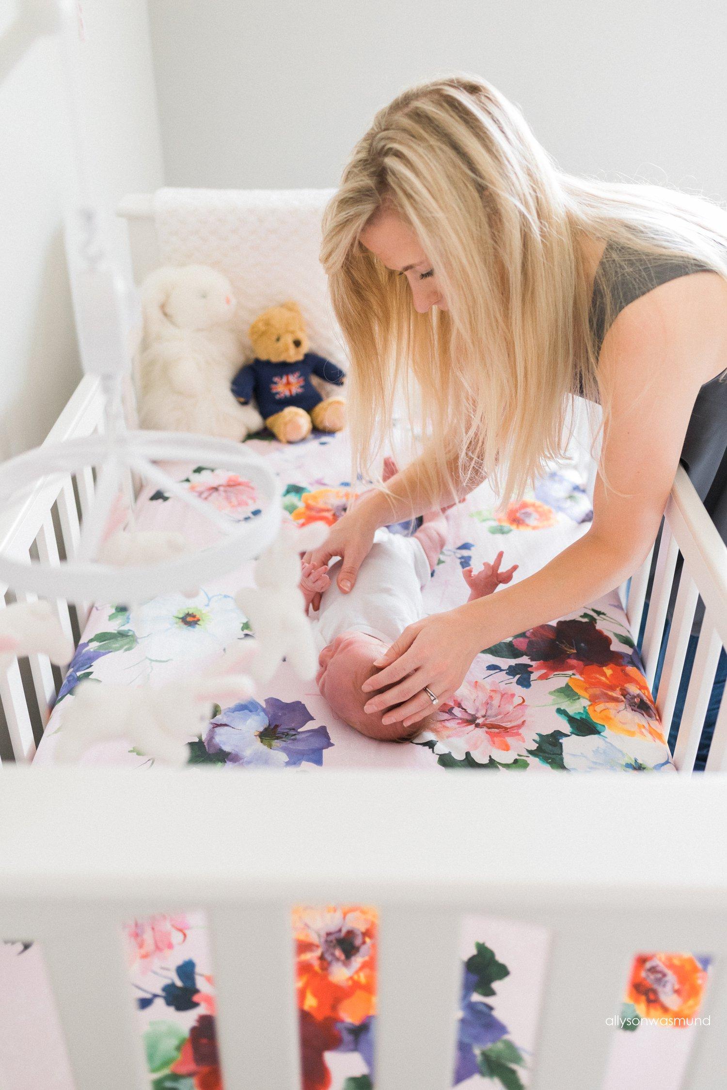 chaska-mn-lifestyle-newborn-photographer_0167.jpg