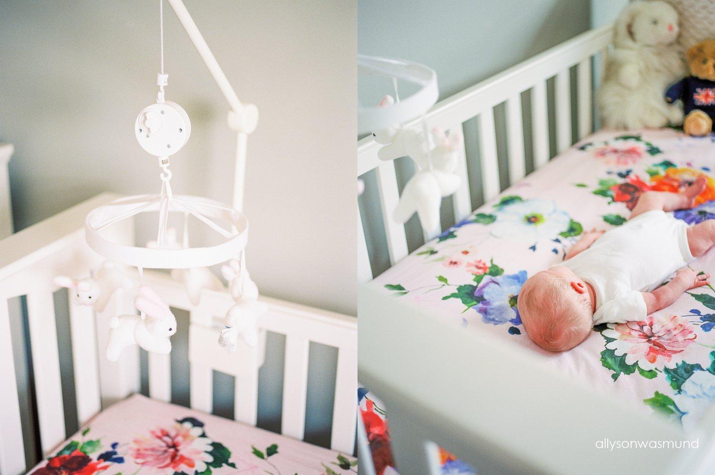 chaska-mn-lifestyle-newborn-photographer_0168.jpg