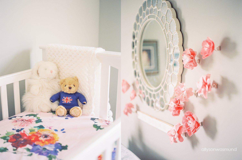 chaska-mn-lifestyle-newborn-photographer_0173.jpg