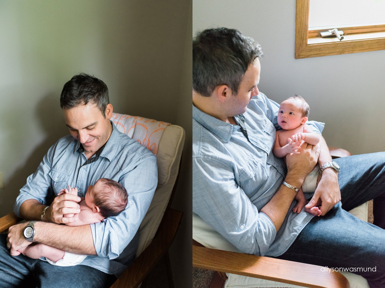 lakeville-mn-in-home-lifestyle-newborn-photographer_0217.jpg