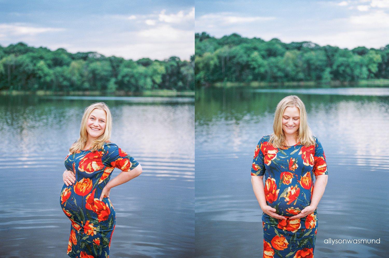 eagan-mn-outdoor-maternity-film-photographer-kara-joe_0234.jpg