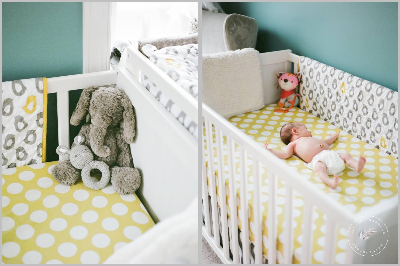 st-paul-natural-in-home-newborn-film-photographer_0009.jpg