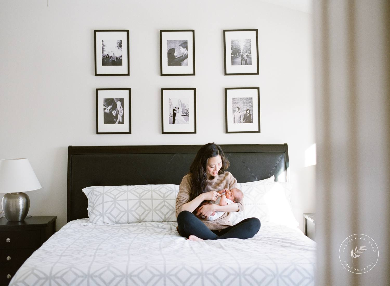 st-paul-mn-in-home-newborn-photographer-preston_0006.jpg