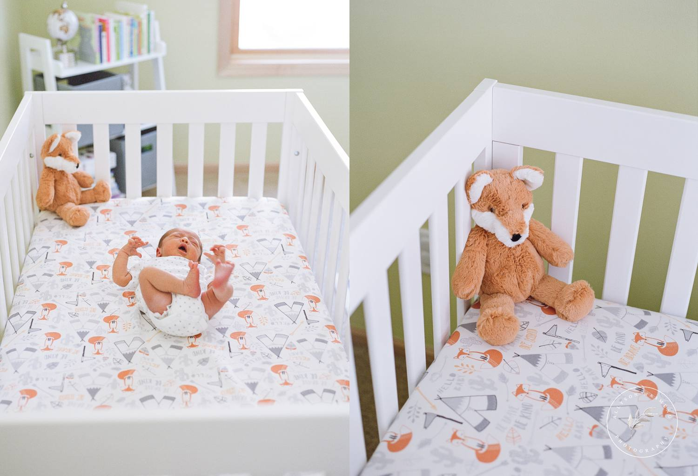 st-paul-mn-in-home-newborn-photographer-preston_0016.jpg